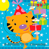 Sarah, CHILDREN BOOKS, BIRTHDAY, GEBURTSTAG, CUMPLEAÑOS, paintings+++++,USSB111,#BI# ,everyday ,everyday