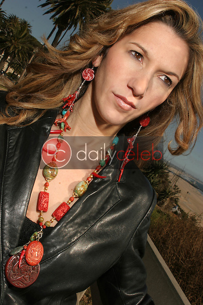 Jennifer Sciole<br />