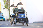 2 VCR2 Mr Daniel & Toby Ward Mr Adam Ward 1896 Panhard et Levassor France AX60