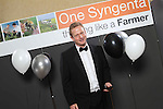 Syngenta Dinner.16.11.11.©Steve Pope