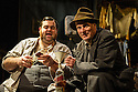 Steptoe and Son, Lyric Hammersmith