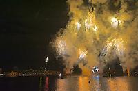 EUS- Epcot IlumiNations Fireworks at Disney, Orlando FL 5 14