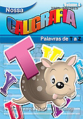 Alfredo, CUTE ANIMALS, books, paintings, BRTOLP15819,#AC# Kinderbücher, niños, libros, illustrations, pinturas
