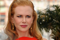"""Nicole Kidman - """" Paperboy """" photocall at the 65th Cannes Film Festival at the Palais des Festivals..May 24th, 2012."""