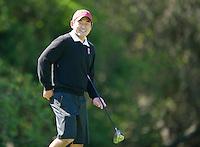 Pac 10 Golf Championships