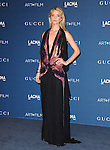 LOS ANGELES, CA - NOVEMBER 02: Rosie Huntington-Whiteley arrives at  LACMA 2013 Art + Film Gala held at LACMA  in Los Angeles, California on November 02,2012                                                                               © 2013 Hollywood Press Agency