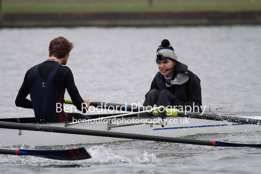 Crew: 9 - Corpus Christi College (O)  - IM3.8+ <br /> <br /> Henley Fours &amp; Eights Head 2017<br /> <br /> To purchase this photo, or to see pricing information for Prints and Downloads, click the blue 'Add to Cart' button at the top-right of the page.