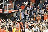 20140301_Syracuse vs UVa Mens Basketball ACC Title