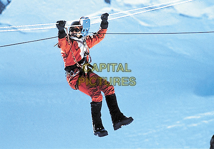 Vertical Limit.Filmstill - Editorial Use Only.Ref: FB.www.capitalpictures.com.sales@capitalpictures.com.Supplied by Capital Pictures