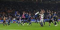 20191023 MILANO - CALCIO: UEFA CHAMPIONS LEAGUE L'NTER BATTE 2-0 IL BORUSSIA DORTMUND
