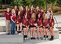 2012-2013 KHS Volleyball