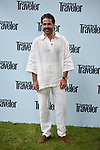 Miguel Carrizo attends to Conde Nast Traveler 2019 Awards at Embassy of Italy in Madrid, Spain. June 04, 2019. (ALTERPHOTOS/A. Perez Meca)