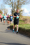 2019-03-17 Brentwood Half 025 JH