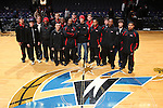 WASHINGTON - DECEMBER 22: # of the Chicago Bulls shoots against # of the Washington Wizards at the Verizon Center on December 22, 2010 in Washington, DC. NOTE TO USER: User expressly acknowledges and agrees that, by downloading and or using this photograph, User is consenting to the terms and conditions of the Getty Images License Agreement. Mandatory Copyright Notice: Copyright 2010 NBAE (Photo by Ned Dishman/NBAE via Getty Images) *** Local Caption ***