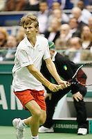 21-2-07,Tennis,Netherlands,Rotterdam,ABNAMROWTT, Rik de Voest