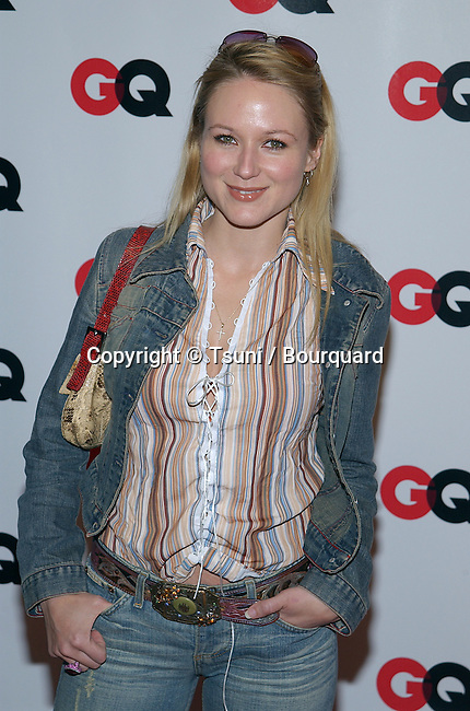 "Jewel arriving at the "" GQ 4th HOLLYWOOD ISSUE "" at the White Lotus in Los Angeles. February 20, 2003.          -            Jewel35.jpg"