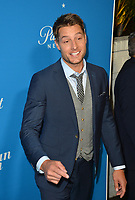 Justin Hartley at the premiere party for &quot;American Woman&quot; at the Chateau Marmont, Los Angeles, USA 31 May 2018<br /> Picture: Paul Smith/Featureflash/SilverHub 0208 004 5359 sales@silverhubmedia.com