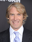Michael Bay at The Paramount Pictures L.A. Premiere of Pain & Gain held at The TCL Chinese Theatre in Hollywood, California on April 22,2013                                                                   Copyright 2013 Hollywood Press Agency