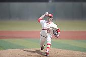 baseball-29-Ruse, Bobby 2015