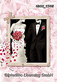 Sharon, WEDDING, HOCHZEIT, BODA, paintings+++++,GBSSC50E,#W#, EVERYDAY
