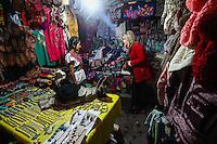 Segundo d&iacute;a de actividades del Festival Alfonso Ortiz Tirado (FAOT2017)<br /> Alamos ,Sonora, Mexico<br /> &copy;Foto: LuisGutierrrez/NortePhoto.com