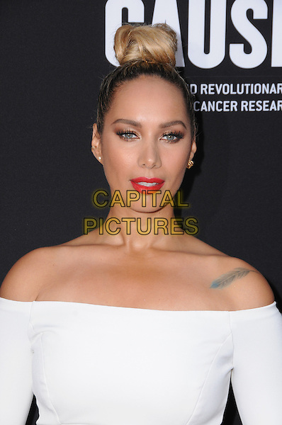 11 May 2016 - Santa Monica, California - Leona Lewis. Arrivals for Rebels With A Cause Gala held at The Barker Hangar. <br /> CAP/ADM/BT<br /> &copy;BT/ADM/Capital Pictures