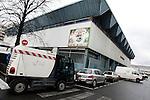 20080109 - France - Aquitaine - Pau<br /> LE PROBLEME DE LA PROPRETE A PAU.<br /> Ref : PROPRETE_PAU_008.JPG - © Philippe Noisette.