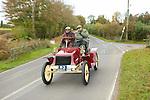400 VCR400   The Louwman Museum Messrs Evert  Louwman 1904c Winton United States M3
