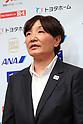 Softball: JSA announces Japan Women's National team for World Championship 2018