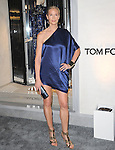 Kelly Lynch attends the Opening of The Tom Ford Beverly Hills Store in Beverly Hills, California on February 24,2011                                                                               © 2010 DVS / Hollywood Press Agency