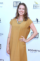 LOS ANGELES - SEP 27:  Carly Hebert at the 2019 Catalina Film Festival - Friday at the Catalina Bay on September 27, 2019 in Avalon, CA