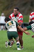 110430CMRFU Club Rugby 2011 - Manurewa v Karaka