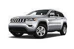 Jeep Grand Cherokee Laredo SUV 2017
