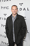 President of Global Sales at HTC Jason Mackenzie attends TIDAL X: 1020 Amplified by HTC