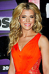 CMT Awards Show & Red Carpet 2013
