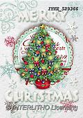 Isabella, CHRISTMAS SYMBOLS, WEIHNACHTEN SYMBOLE, NAVIDAD SÍMBOLOS, paintings+++++,ITKE529366,#XX#