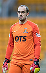St Johnstone v Kilmarnock…02.12.17…  McDiarmid Park…  SPFL<br />