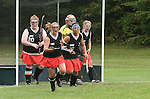 09 CHS Field Hockey 04 ConVal