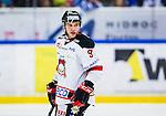 S&ouml;dert&auml;lje 2014-01-06 Ishockey Hockeyallsvenskan S&ouml;dert&auml;lje SK - Malm&ouml; Redhawks :  <br />  Malm&ouml; Redhawks Frederik Storm <br /> (Foto: Kenta J&ouml;nsson) Nyckelord:  portr&auml;tt portrait