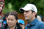 030612 ISPS Handa Wales Open Golf tournament
