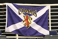 Braehead Clan v Edinburgh Capitals 301210