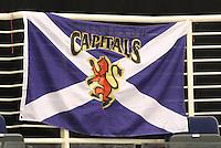 Braehead Clan v Edinburgh Capitals 301210