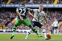 Tottenham Hotspur vs Swansea City 28-02-16