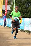 2018-09-16 Run Reigate 140 JH