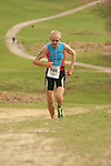2015-04-19 7OaksTri 34 HO Run
