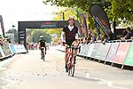 2017-09-24 VeloBirmingham 49 HM Finish