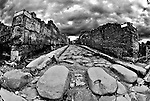 Italy: Pompeji