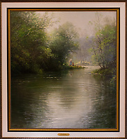 Jwatson Fine Art photography Gallery