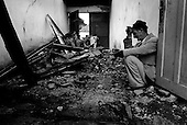 Podujevo, Kosovo  <br />
