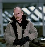Victor Proskurin - soviet and russian film and theater actor. | Виктор Алексеевич Проскурин - cоветский и российский актёр театра и кино.